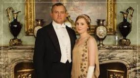 downtonindex