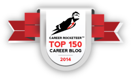 Career-Rocketeer-Career-Blogs-Official-Badge-2014