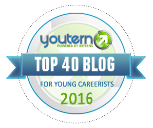 Top-40-Blog-Badge-2016