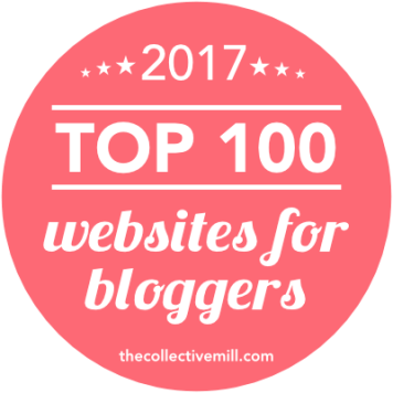 The-Top-100-Websites-For-Bloggers-TheCollectiveMill.com_