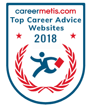 careermetis-badge-e1544549646247