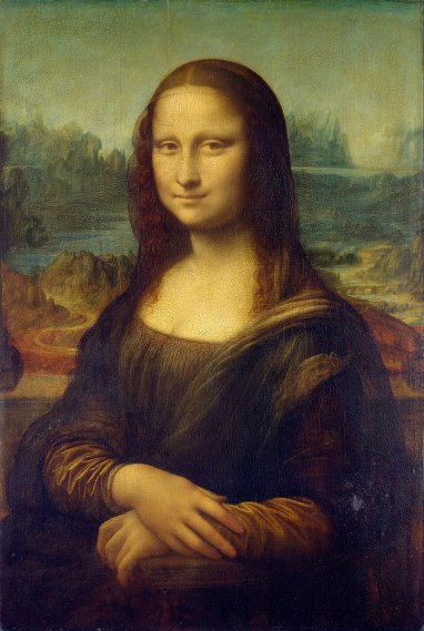 1200px-Mona_Lisa,_by_Leonardo_da_Vinci,_from_C2RMF_retouched